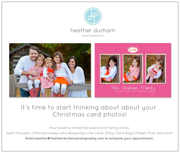 Christmas-Card-Ad