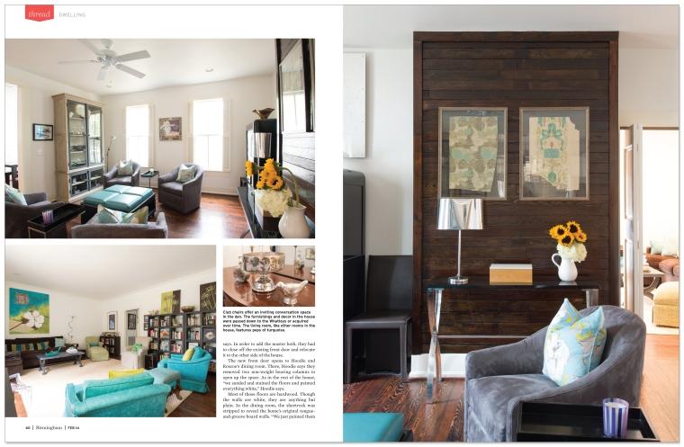 Birmingham alabama interior design photographer for Interior decorators birmingham al