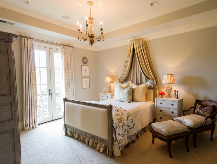 Interior design projects by Birmingham based Libby Green Interiors,