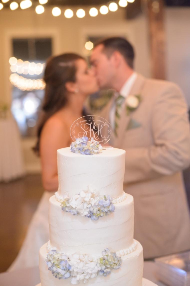 Sloan & Hayden Birmingham Alabama Wedding, Avondale Brewery