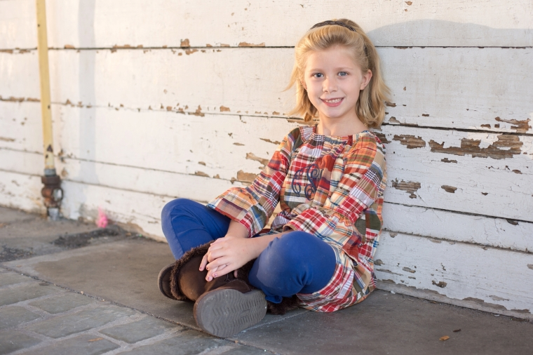 Fall Kids and Family Photo Session, Heather Durham Photography, Birmingham Alabama