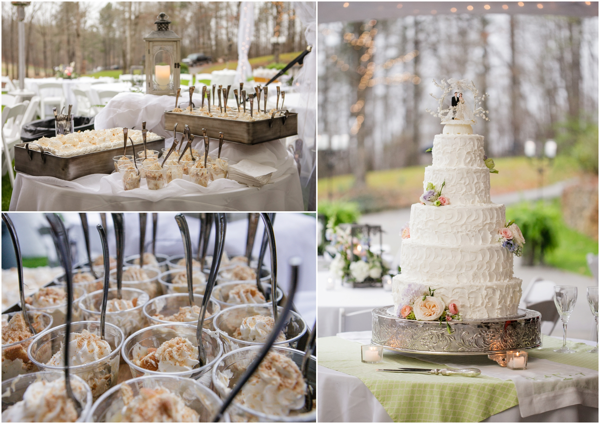 Kathryn Amp Jackson S Wedding
