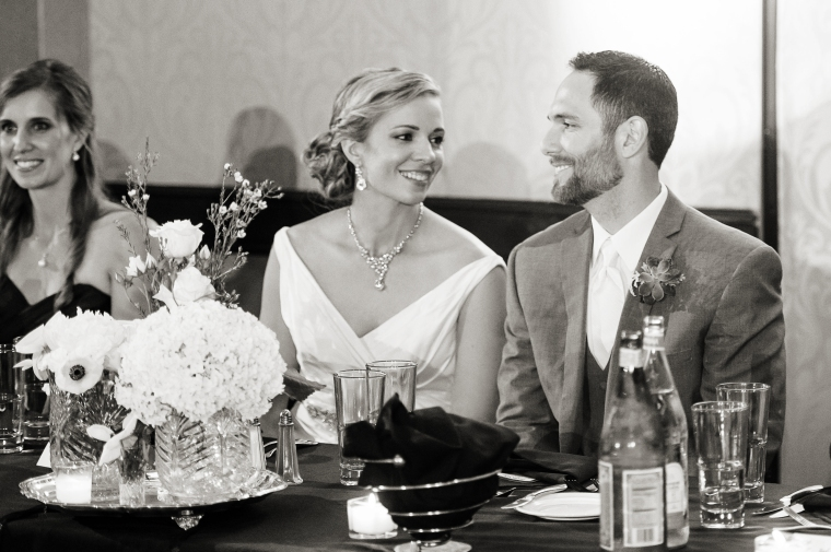 Katy & Matt's Wedding at Renaissance Ross Bridge Golf Resort and Spa in Birmingham, AL