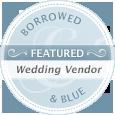 vendors-115x115-blue-1