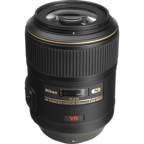 Nikon_2160_105mm_f_2_8G_ED_IF_AF_S_1276697904000_424744