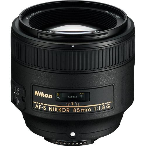Nikon_2201_AF_S_NIKKOR_85mm_f_1_8G_1325803918000_838798