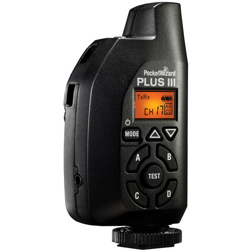 PocketWizard_801_130_Plus_III_Transceiver_Radio_1329428228000_844969