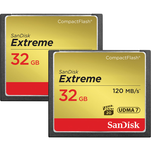 sandisk_sdcfxs2_032g_g46_32gb_xtreme_flash_card_1408629924000_1077128