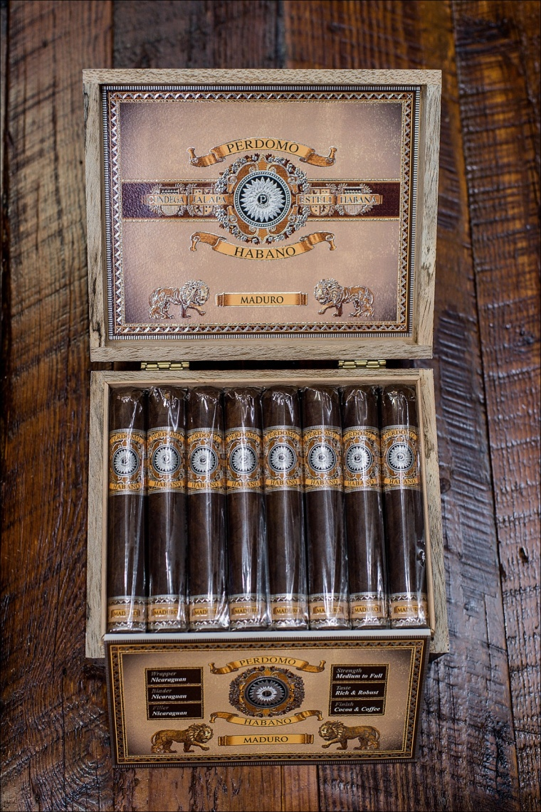 HDP-ShoreThingCigars-17-2_-WEB