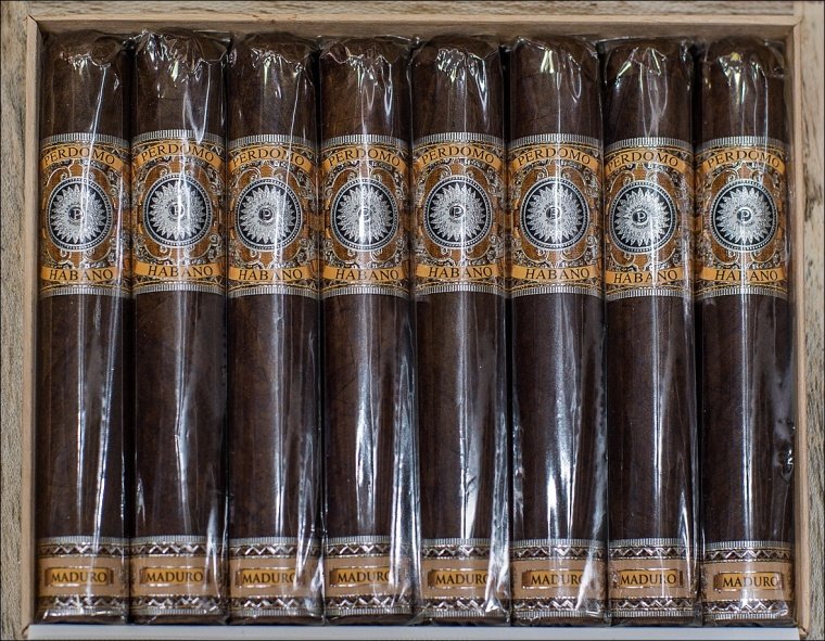 HDP-ShoreThingCigars-18_-WEB