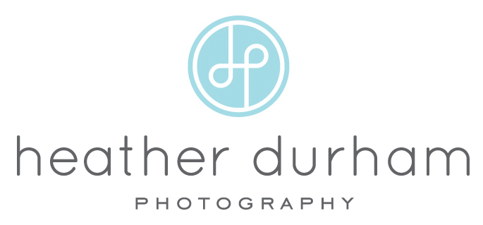 new-2016-hdp-logo