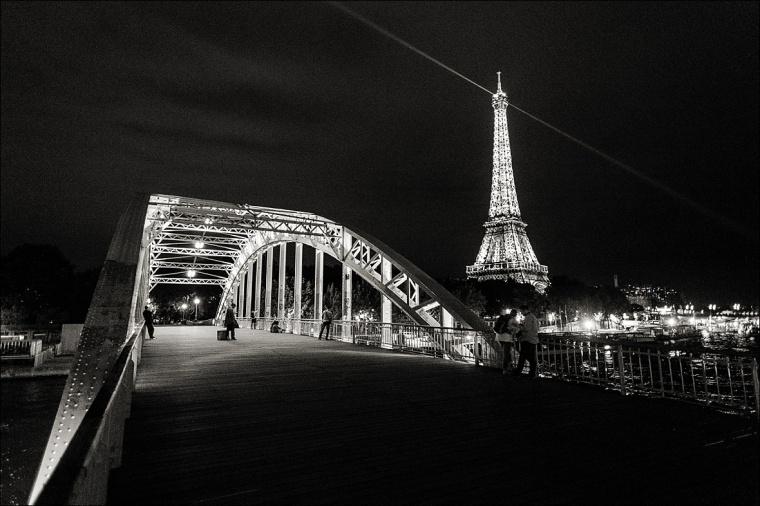 hdp-paris2016-433_-web