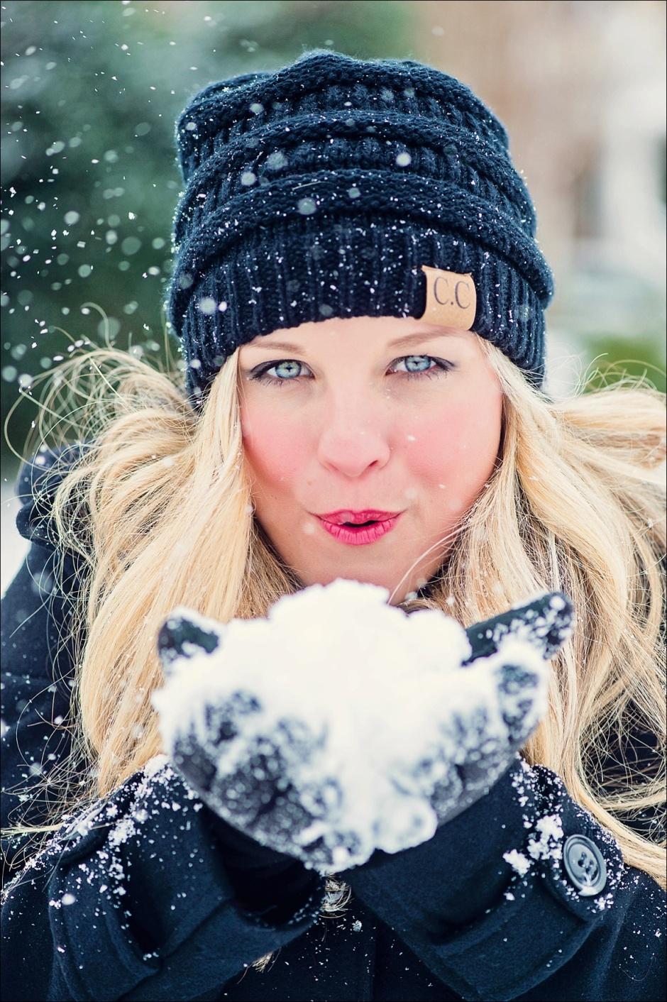 hdp-snowannalasseter-102_-web