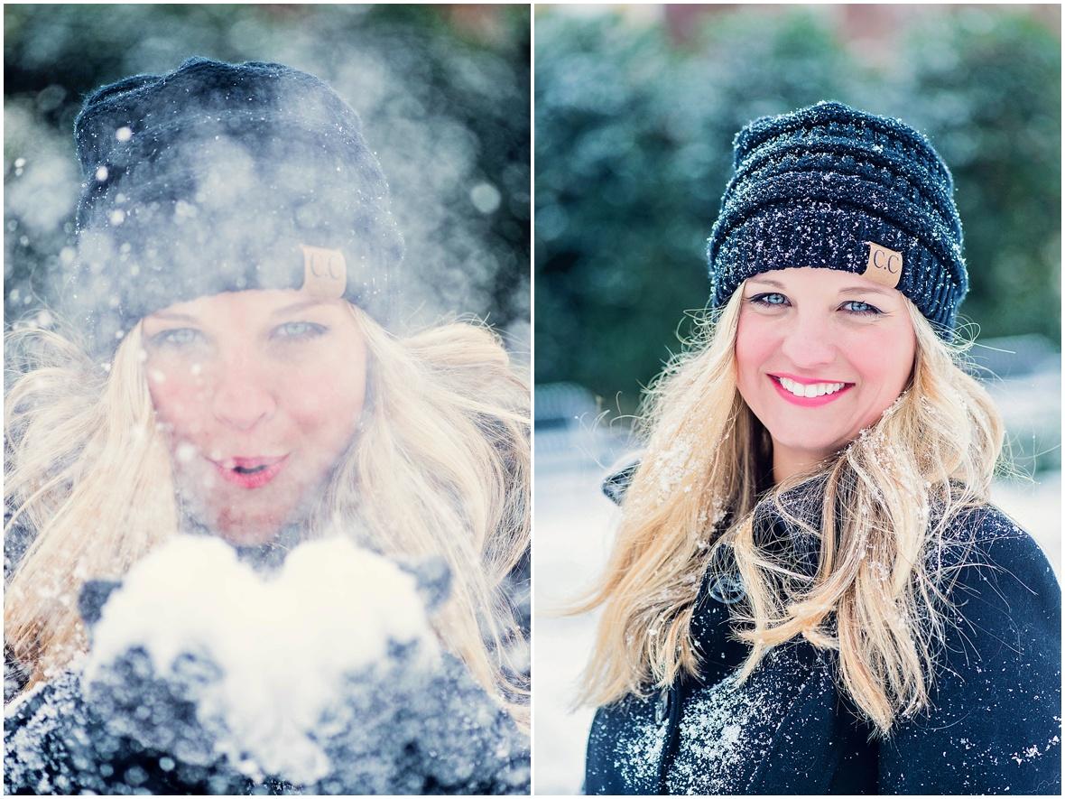 hdp-snowannalasseter-105_-web