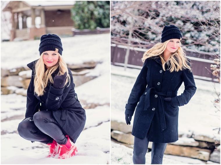 hdp-snowannalasseter-27_-web