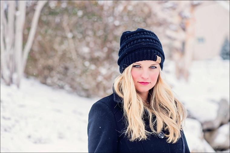 hdp-snowannalasseter-40_-web