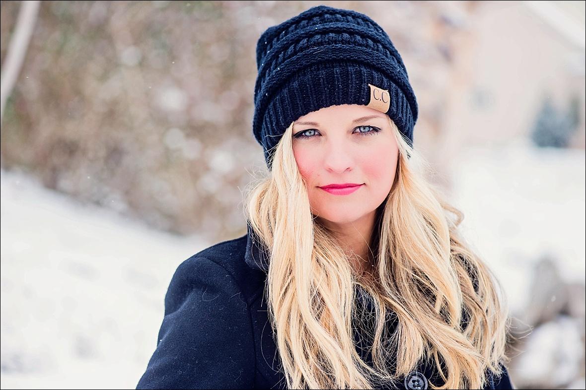 hdp-snowannalasseter-45_-web
