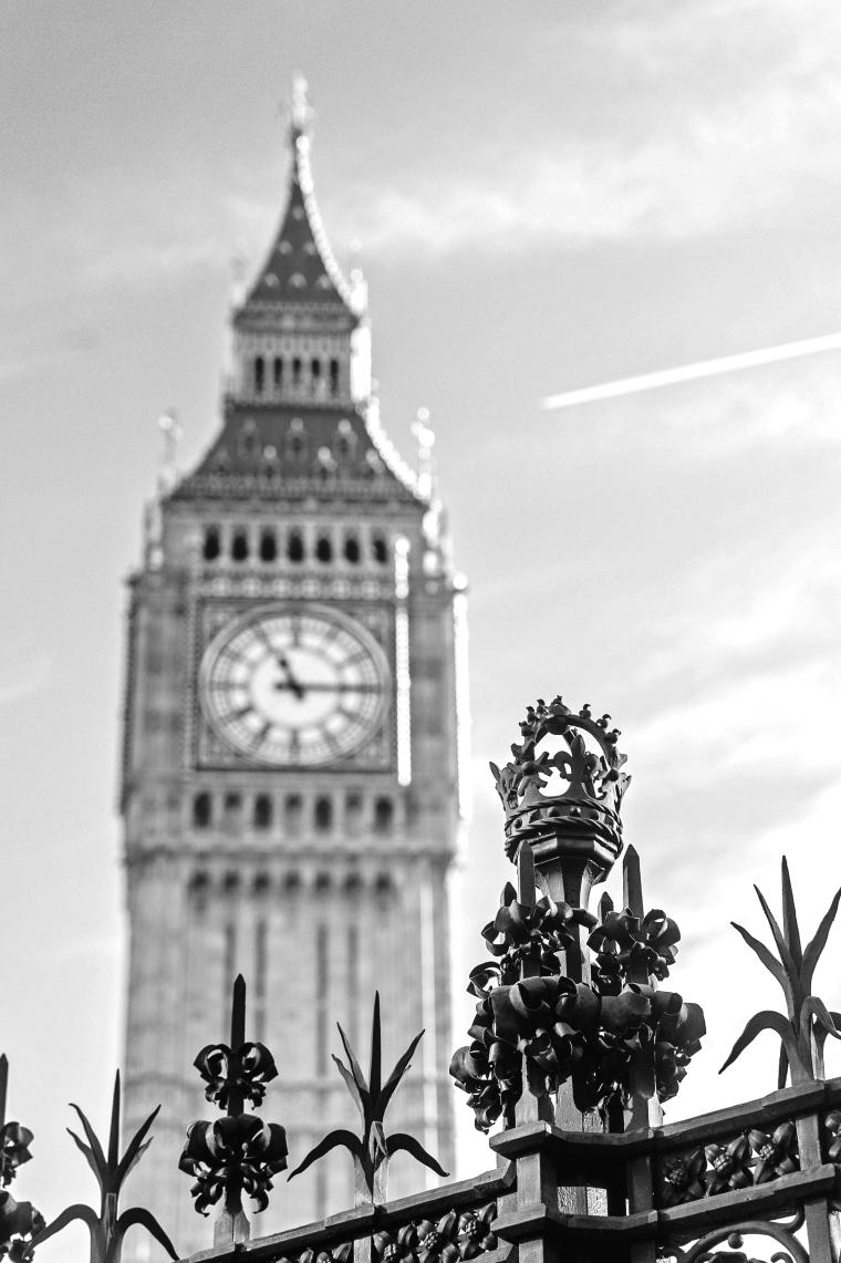 HDP-London-BigBenBW-3683.jpg