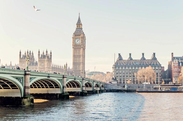 HDP-London-WestminsterBridge-3900.jpg