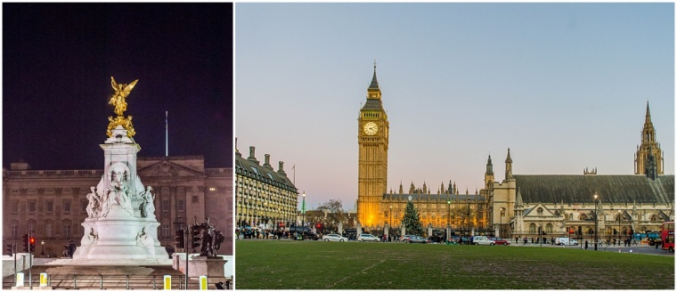 HDP-LT-London-109_-WEB.jpg