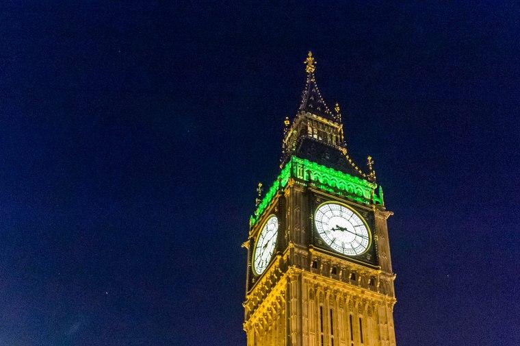 HDP-LT-London-13.jpg