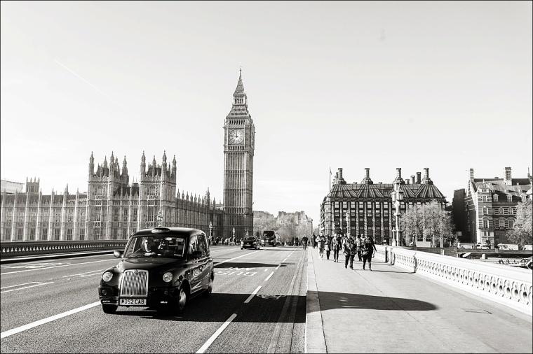 HDP-LT-London-206B&W_-WEB.jpg