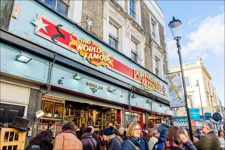 HDP-LT-London-763_-WEB.jpg
