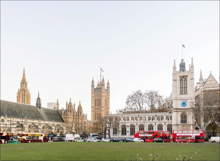HDP-LT-London-78_-WEB.jpg