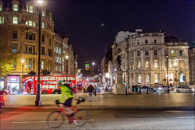 HDP-LT-London-8_-WEB.jpg