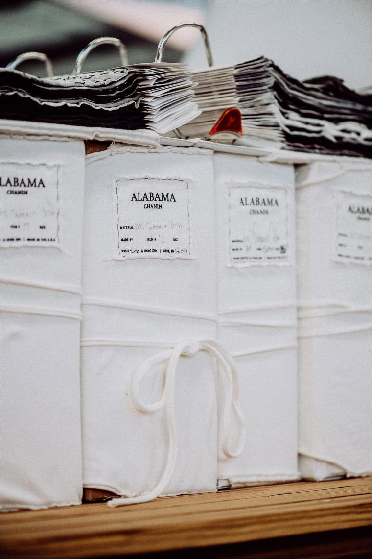 HDP-BhamMag-AlabamaChanin-183_-WEB.jpg