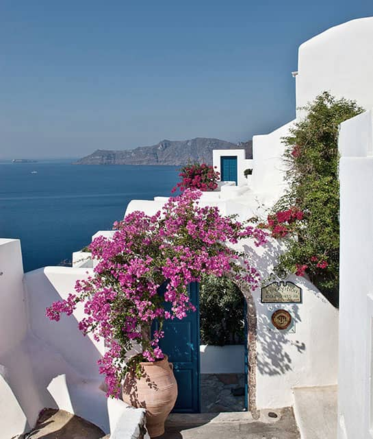 Canaves Oia Greece.jpg