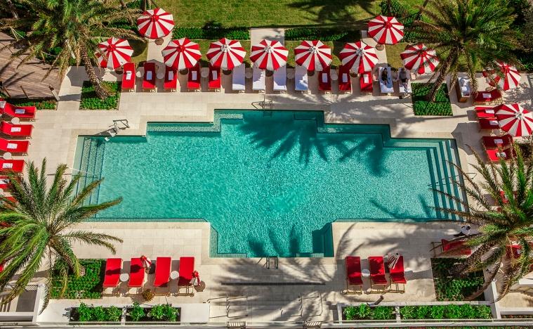 Faena Miami.jpg