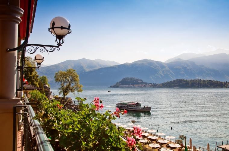 Grand Hotel Tremezzo, Italy.jpg