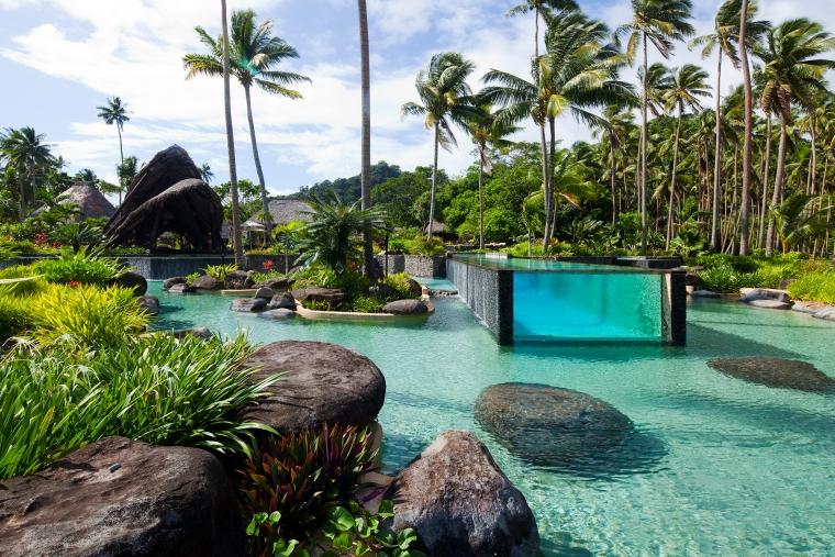 Laucala Island.jpg