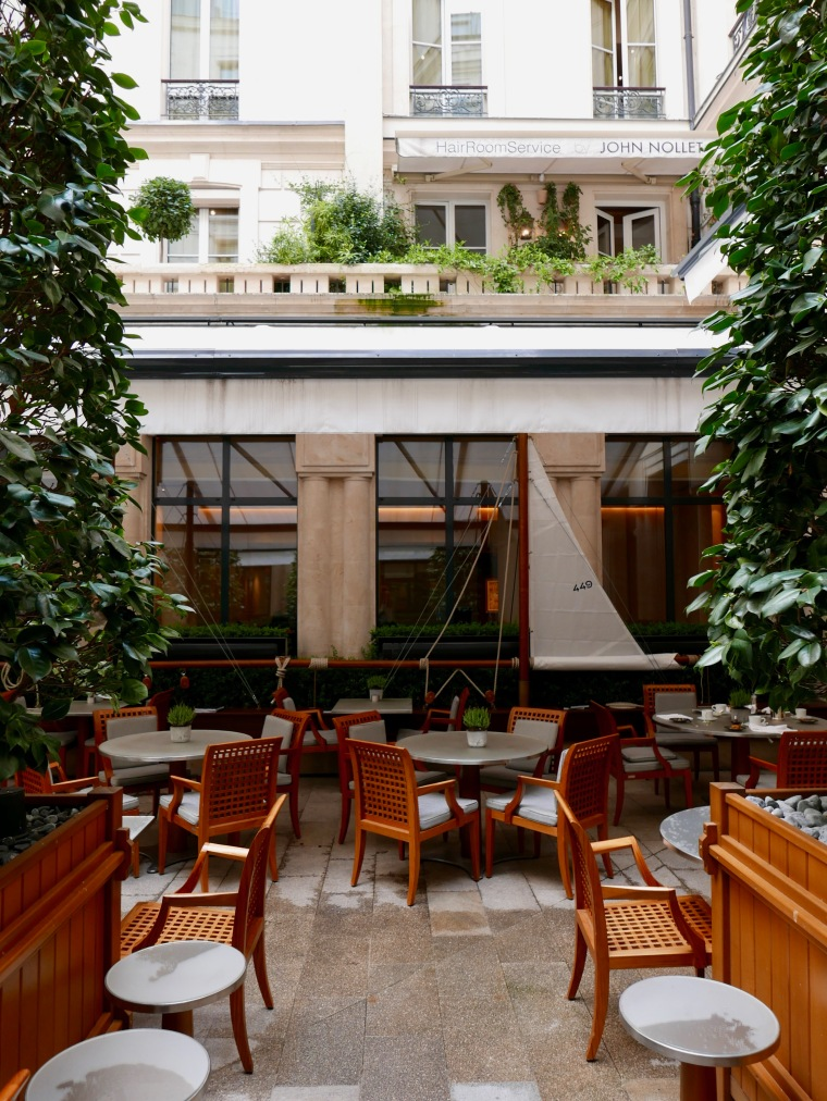Park Hyatt Paris.jpg