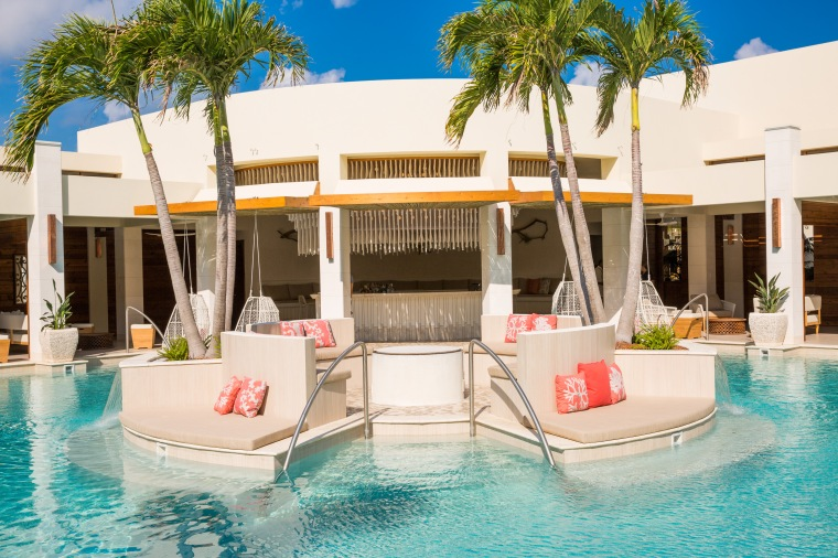 The Shore Club, Turks & Caicos.jpg