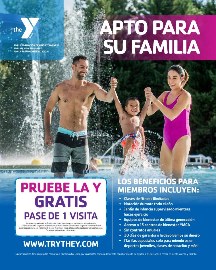 AM19 Summer Membership- FIT FOR YOUR FAMILY Nashville Parent Espanol.jpg